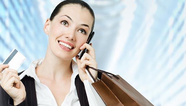 Autorizări vocale pentru băncile acceptatoare