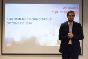 e-commerce-round-table-21